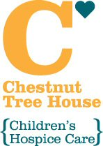 Chestnut Tree Hospice